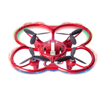 high quality H47 Elfie Foldable Pocket Drone Mini FPV Quadcopter Selfie 720P WiFi Camera baby Favorite gift