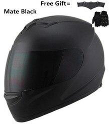 Heiße verkäufe off-road helme downhill racing mountain full gesicht helm motorrad kreuz casco casque capacete