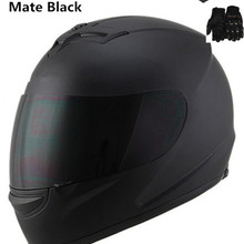 Hot sales off-road helmets downhill racing mountain full face helmet