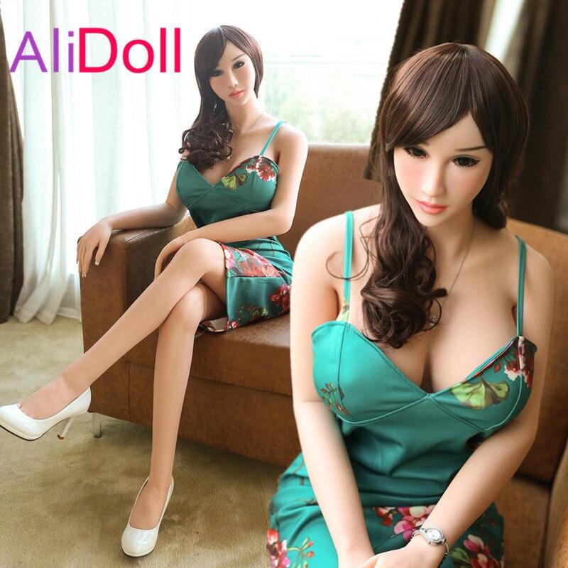 Free Sex Thai Video