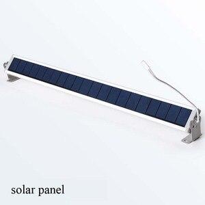 Пульт дистанционного управления настенный выключатель панели солнечных батарей электрические рулонные шторы аксессуары