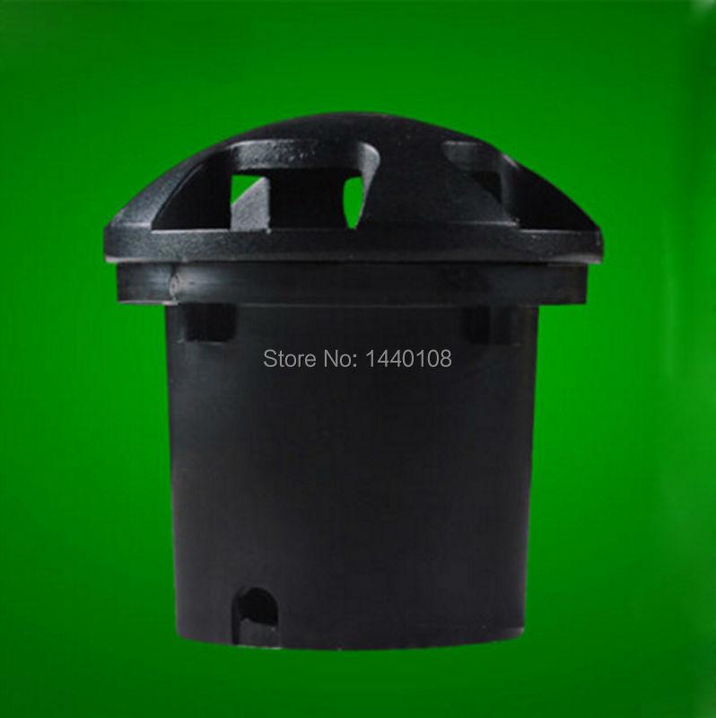 ФОТО 10pcs/lot led 9w floor light ,outdoor lighting ground  led underground light 110-120lm/w taiwan led epistar IP67 waterproof