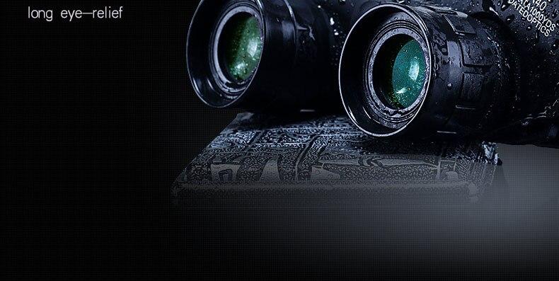 UW015 desc binocular (4)