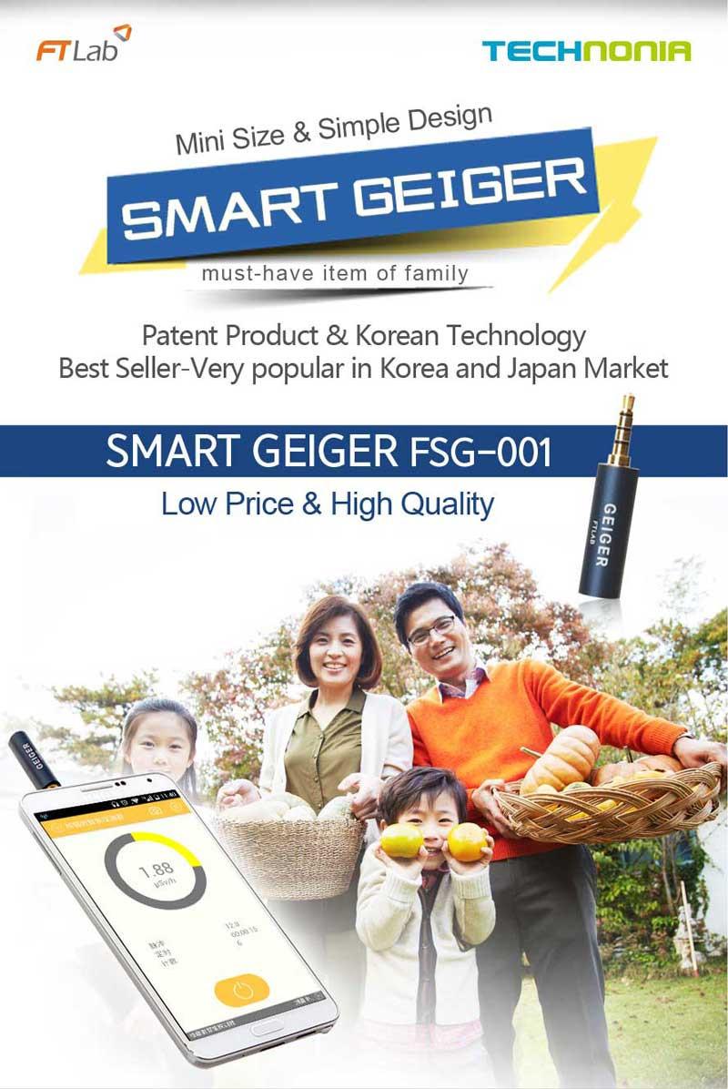 Smart-Geiger-web-en-1