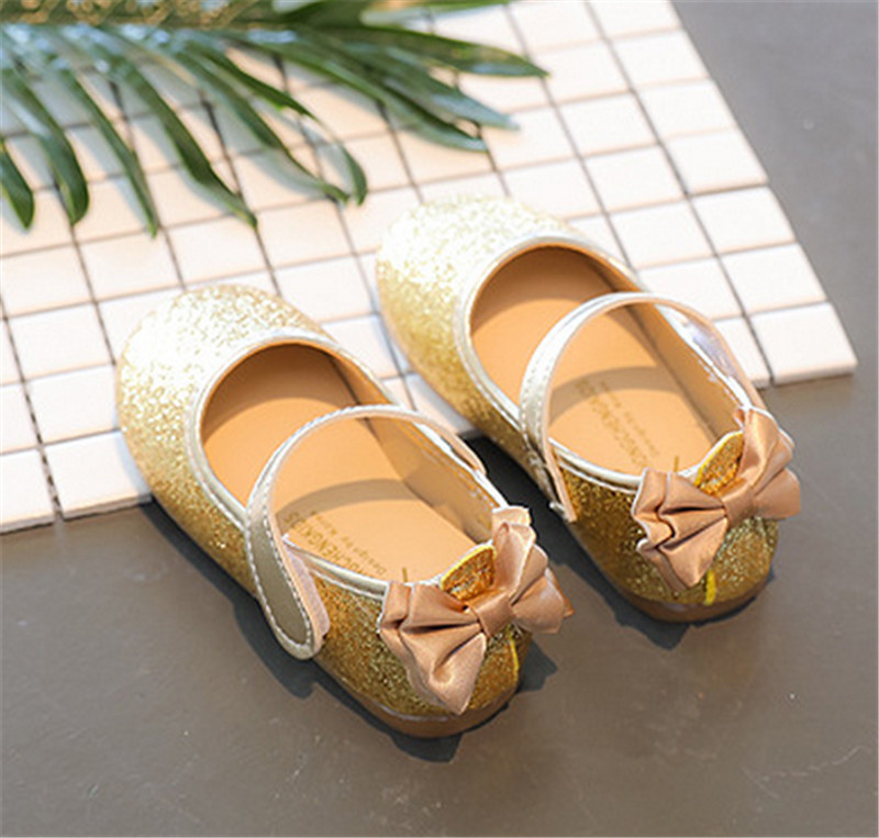 baby shoes girls (14)