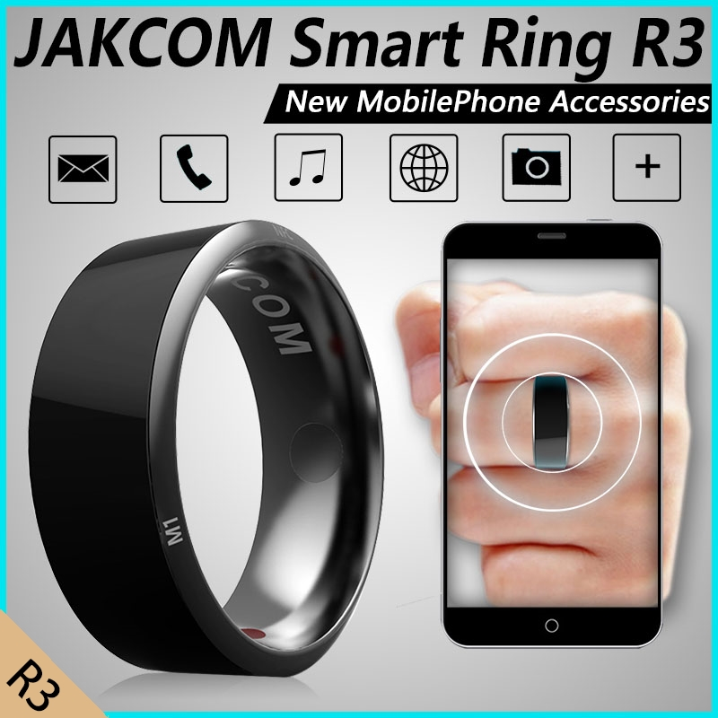JAKCOM R3 Smart Ring Hot sale in Mobile Phone Housings like for <font><b>nokia</b></font> 6300 housing Oukitel U7 For <font><b>Nokia</b></font> <font><b>1208</b></font> image