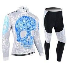 2017 nueva llegada bxio camisetas de ciclismo maillot ciclismo ropa de hombre otoño pro ropa ropa de la bici mtb de la bicicleta 104
