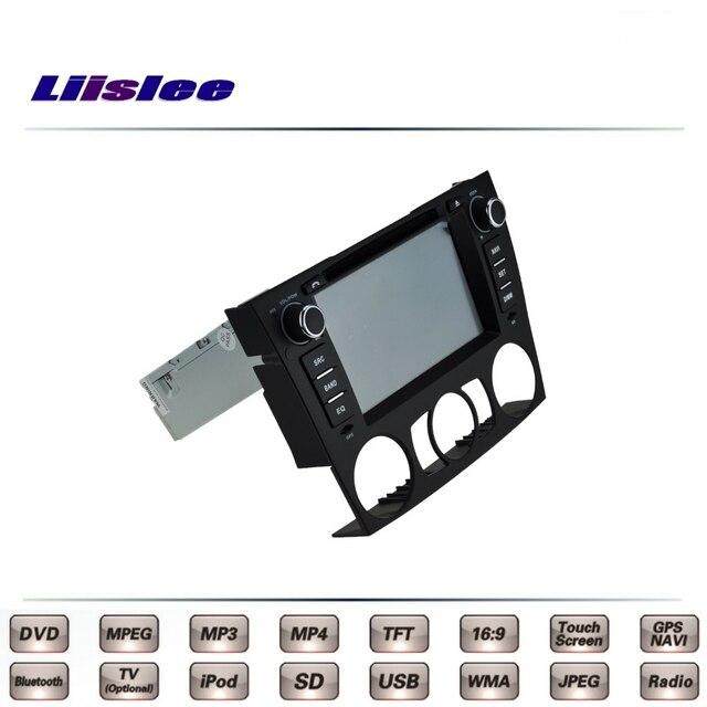 for bmw 3 e90 e91 e92 e93 with manual ac car multimedia tv dvd gps rh aliexpress com iPod Classic Manual iPod Touch User Manual