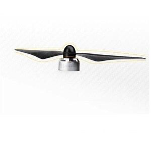 Image 5 - 4pcs Carbon Fiber 9450 Propeller Self locking Blade Prop Spare parts For DJI Phantom 3 Standard /Professional/Advanced Drone