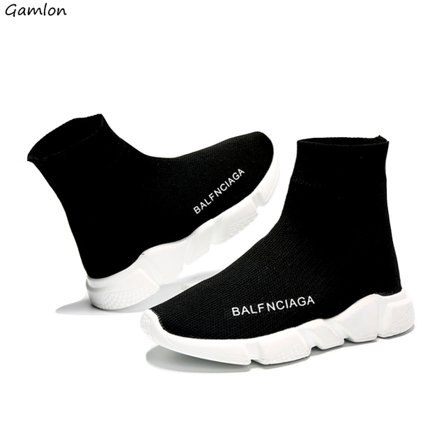 Gamlon Casual Shoes Suit for Both Girls and Boys -in Sneakers from ... 01ca748fd62