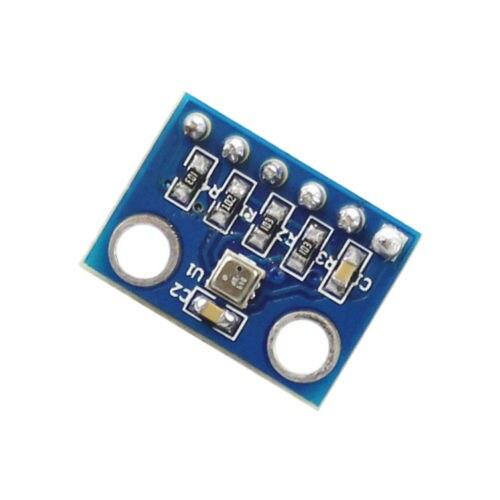 1 STÜCKE BME280 Digital Sensor Temperatur Luftfeuchtigkeit Atmosphärendruck-sensor Neue