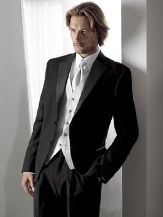 Veste Marié As Personnalisé Pictures Fit Gilet Pour Mariage Groomsman Cravate Blanc Slim De Mens Pictu as Hommes 2017 Costume Smokings Pantalon T0xwBCBqP