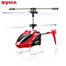 RC Drone W25 SYMA