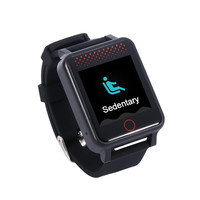 Kid Tracker Android Smart Watch SOS Wristwatch Heart Rate GSM GPS LBS Wifi Safety Anti Lost Locator Watch in Stock
