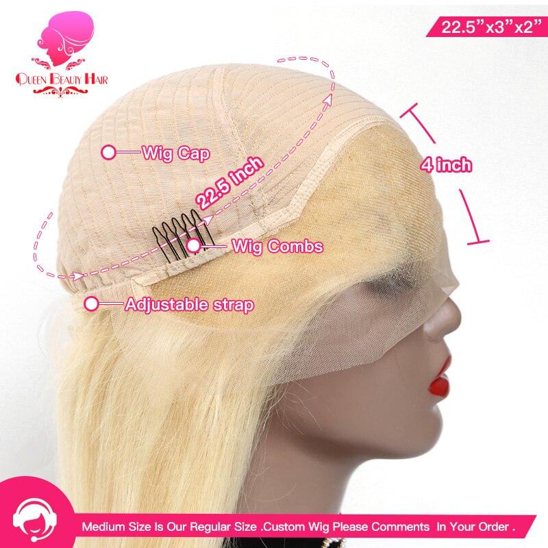613 blonde wig (2)