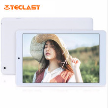 "Original Teclast 8.0"" Tablets PC Android 5.1 1GB RAM 8GB ROM IPS 1280×800 2.0MP Capacitive IPS 3500mAh HDMI GPS OTG Tablets"