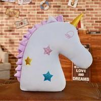 purple-unicorn