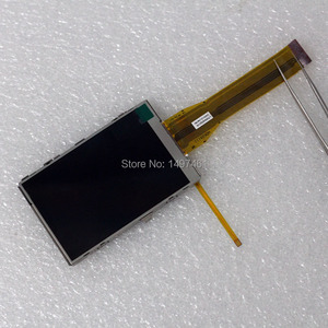Image 1 - New inner LCD Display Screen With Backlight for Leica D LUX4 D LUX5 Digital Camera
