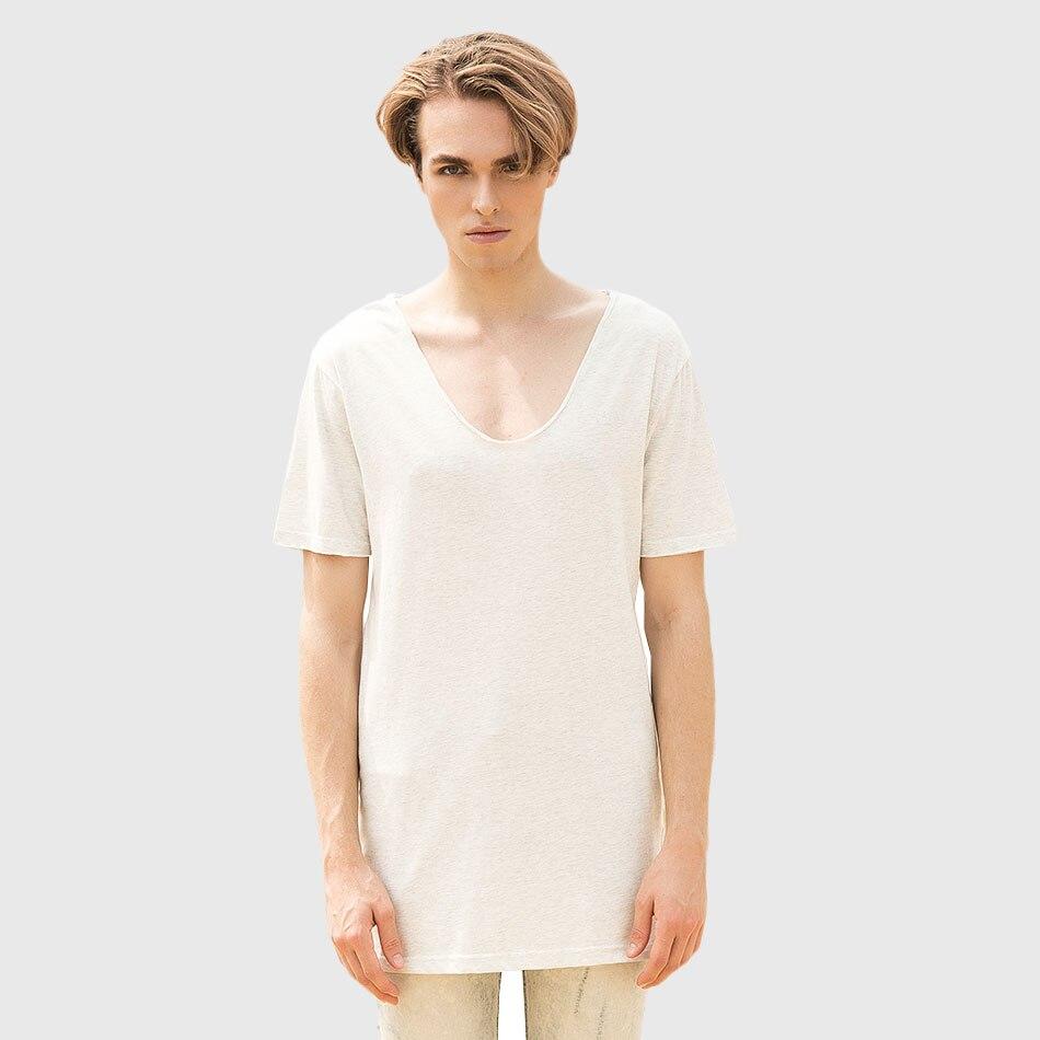 Buy longline t shirts women 39 s 56 off for Long line short sleeve t shirt