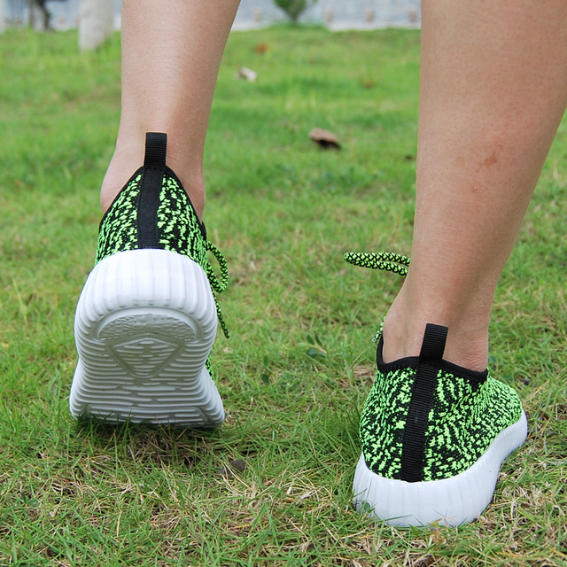 new grey color man' & woman' breathable sneakers,outdoor running shoes man & woman,ligt sport shoes,comfortable shoes