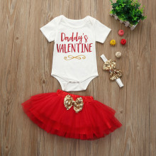 b0f4df1874905 Buy valentines outfits for women and get free shipping on AliExpress.com