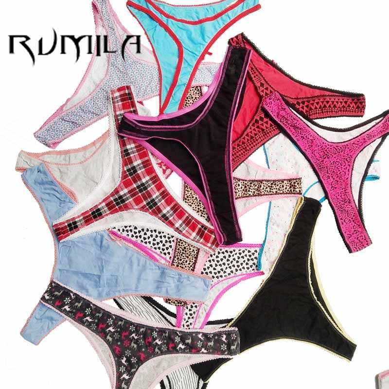 7XL große größe Frauen Verschiedene stile Sexy Thongs G-string Unterwäsche Höschen Slip Damen T-zurück dessous bikini ah114