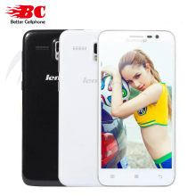 "Original Lenovo A806 A8 MTK6592 Android 4.4 Octa Core Mobile Phone 1.7GHz 5.0"" IPS 13.0MP 2GB RAM 16G ROM 4G LTE FDD/WCDMA"