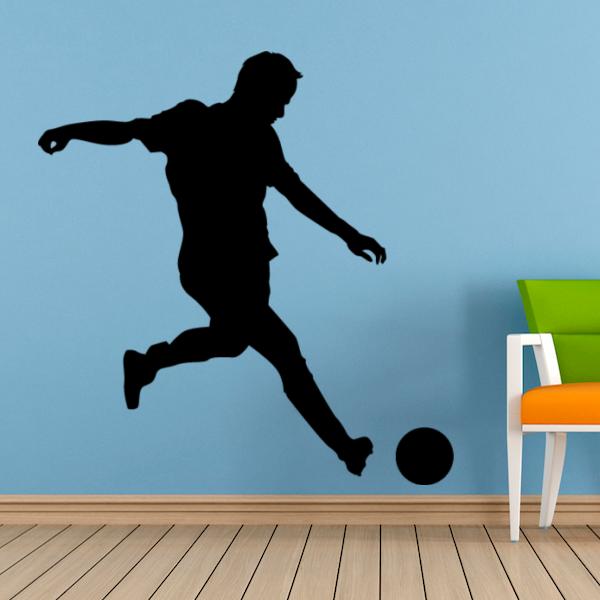 8fa21bc54a Atirando A Bola de Futebol Desenho de Moda Do Casamento Janela ...