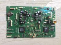 Принтер аксессуар CN459-80037-C CN460-6003 для hp OFFICEJET PRO X476DN принтера
