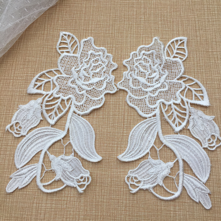 Buy Neck Embroidery Designs And Get Free Shipping On Aliexpress