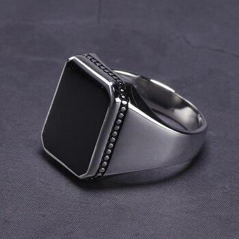 c6ffb9308980 ELESHE 925 plata esterlina Pet pata impresión corazón personalizados foto  cuentas collar de la pulsera de Pandora DIY joyería personalizada