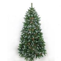 1.5 메터/1.8 메터/2.1 메터/2.4 메터 크리스마스 트리 크리스마스 트리 쇼핑몰 홈 장식 장식
