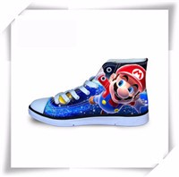 HYCOOL-Super-Mario-Bros-Pattern-Kids-Sneaker-Walking-Shoes-For-Girls-Sport-Shoes-Children-s-Shoes.jpg_640x640 (1)