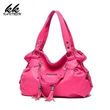 Bolso de Cuero De lujo bolsos de Las Mujeres Famosas Marcas Bolso de Hombro Femeninos de Época Bolso de Crossbody Messenger Bag Satchel # T8824