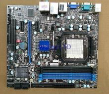 Planetesimal 880gm-e41 hdmi ddr3 all solid 890 880 785 780 motherboard
