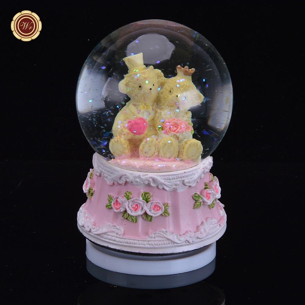 Online Get Cheap Cheap Valentine Day Gifts -Aliexpress.com ...