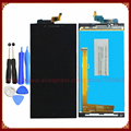 For Lenovo P70 P70T LCD Display With Touch Digitizer Screen Assembly Complete + Tools Free Shipping