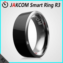 Jakcom R3 Smart Ring NFC Magic Black Ring Waterproof wearable devices smart electronics phone Accessories for Sumsung Android