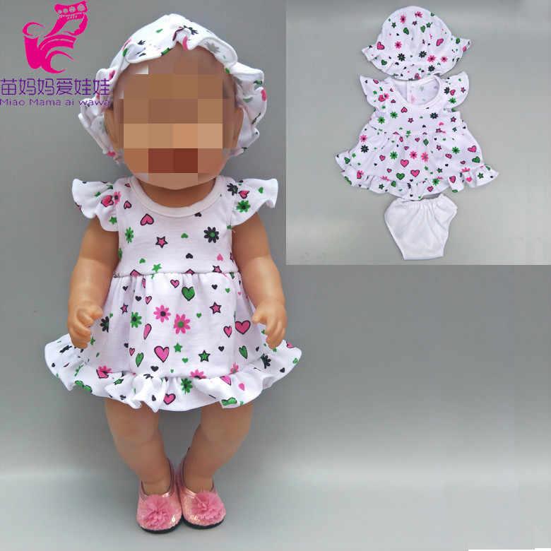 Одежда для кукол, размер 43 см, камуфляжная рубашка для маленьких кукол, джинсы, штаны, одежда для мальчиков, 17 дюймов, одежда для мальчиков, рубашка, штаны, одежда для детей, игрушки