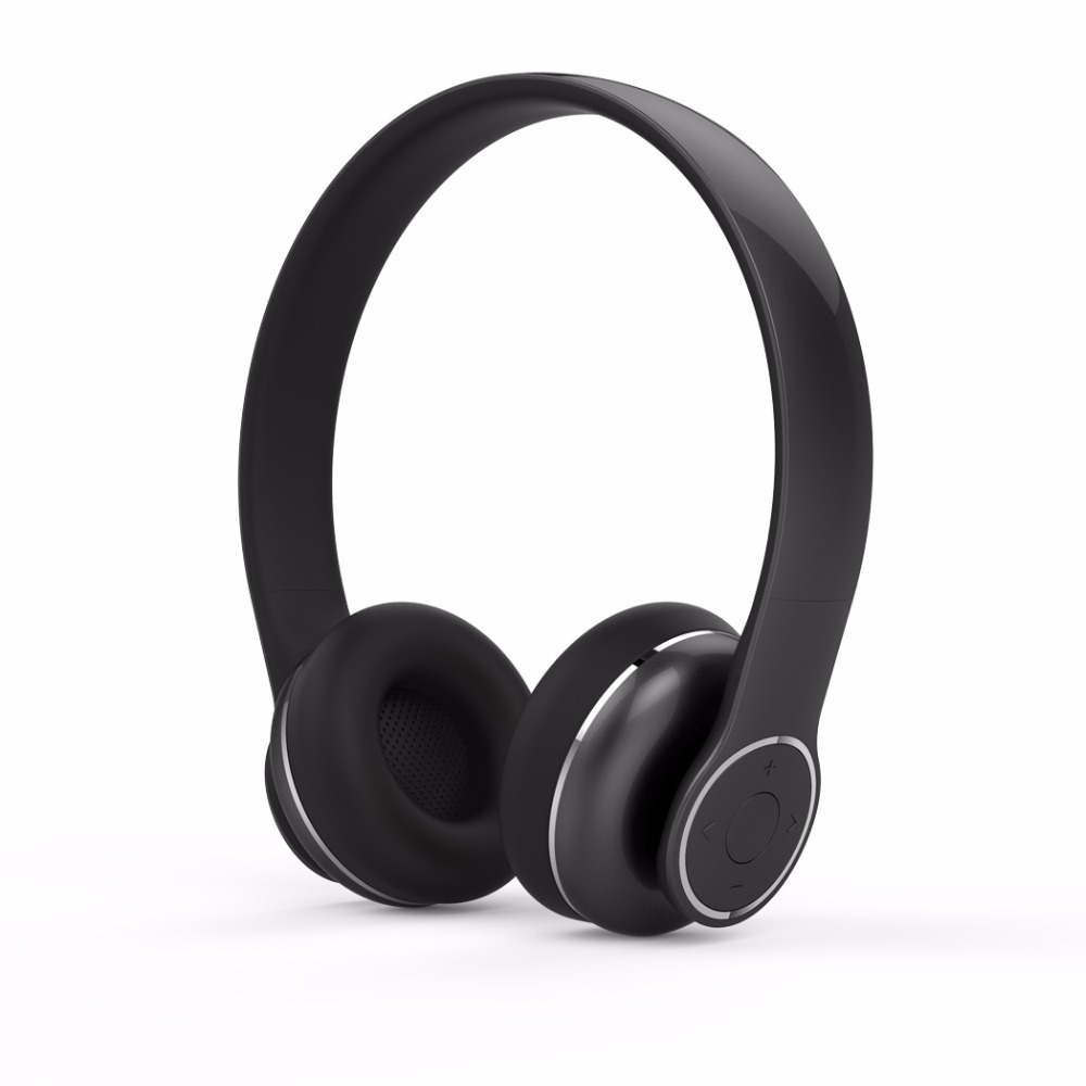 x3 bluetooth headphones stereo super bass headset built in mic wireless mp3 player noise. Black Bedroom Furniture Sets. Home Design Ideas