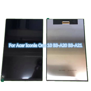 For Acer Iconia One 10 B3-A20