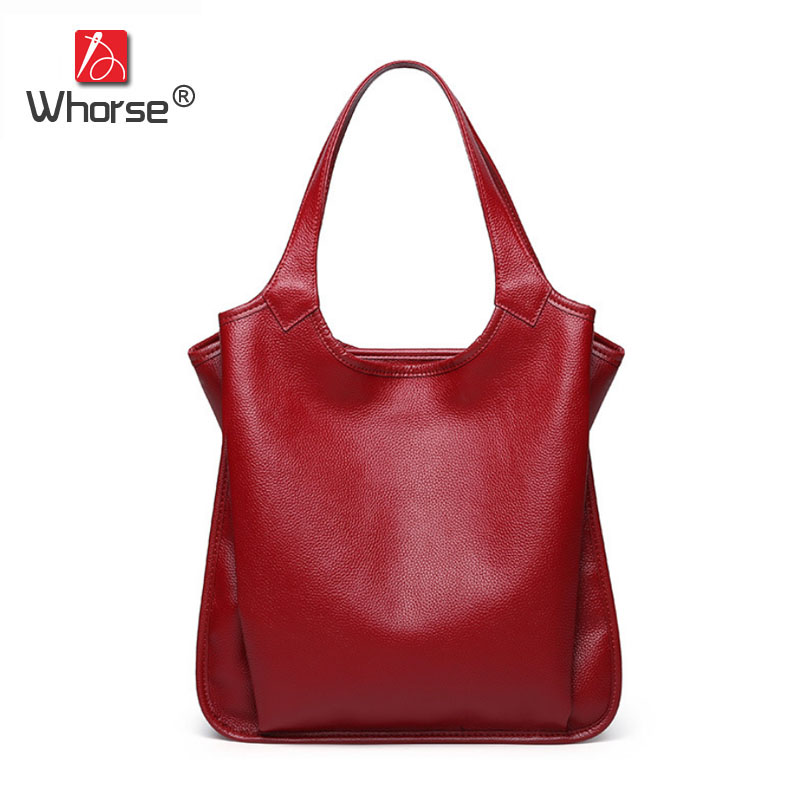 Ruched Style Natural Cowhide Hobo Bag Genuine Soft Leather Lady Cowhide Handbag Tote Shoulder Messenger Bags For Women W1010 стоимость
