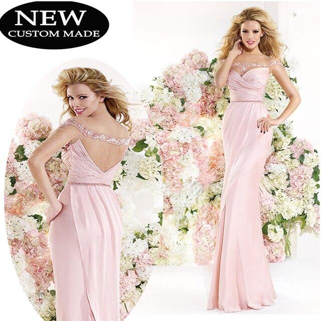 Prom Dresses in WV