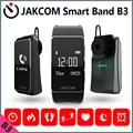 Jakcom b3 smart watch nuevo producto de cajón boxs para unidades de disco duro caja de disco duro externo disco dur externe
