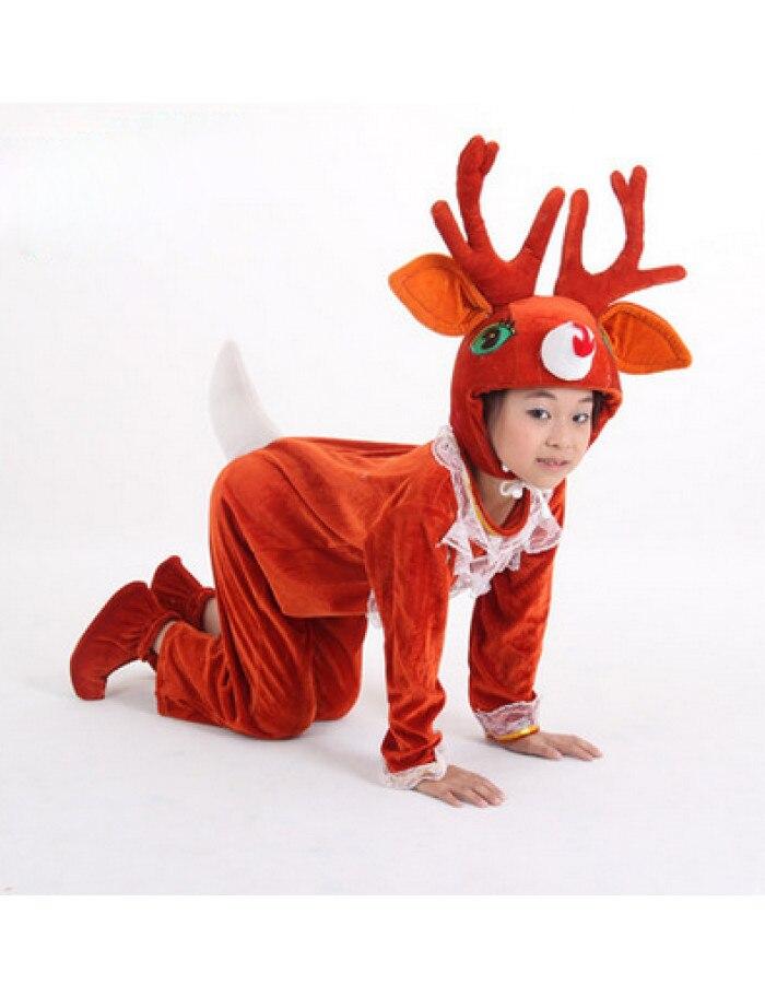 comprar nuevo estilo de navidad renos pijama traje ropa de dormir para nios y nias de suit factory fiable proveedores en lemail wig store