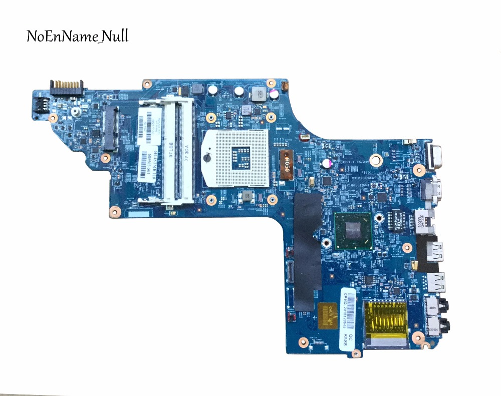 682177-001 682177-501 For HP DV6 DV6-7000 Laptop Motherboard notebook mainboard 48.4ST04.021 fully test well682177-001 682177-501 For HP DV6 DV6-7000 Laptop Motherboard notebook mainboard 48.4ST04.021 fully test well