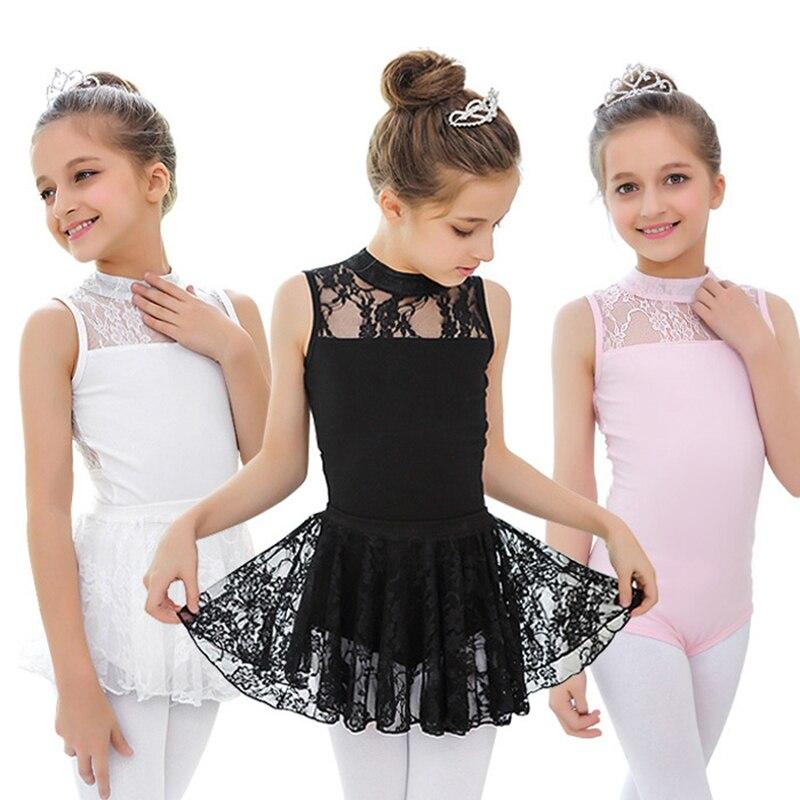 girls-tank-lace-leotard-high-neck-key-hole-back-font-b-ballet-b-font-leotard-with-separate-lace-skirt-innovative-snap-gusset