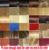 """16 """"-32'' 10 unids Set 100% Brasileña Del Pelo de Remy Clip En/sobre Las Extensiones #4/613 120g 140g 160g 180g 200g 220g"""