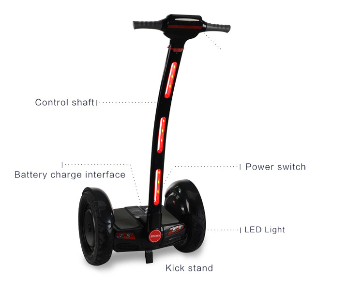 A6-1000W-Two-Wheel-Handrail-Electric-Standing-Bicycle-Smart-Balance-Wheel-Electric-Scooter  (27)
