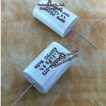 MKP 2.2UF 630VDC non-inductive absorption capacitor movie capacitors